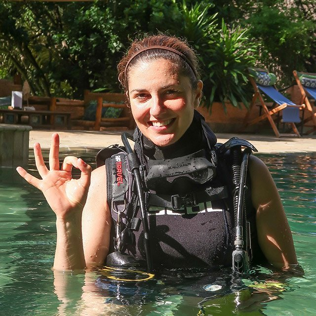 Diani Beach PADI Scuba Diving Centre at The Sands at Nomad Kenya